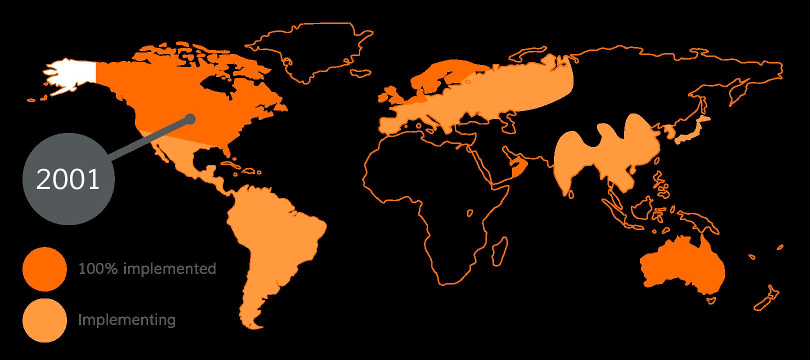 mapa-bim-implementado-en