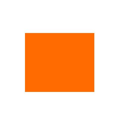 mapa-espana-neo
