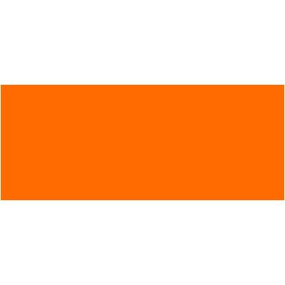 mapa-internacional-neo
